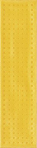 LAPEYRE Carrelage Happy jaune decor-jpg