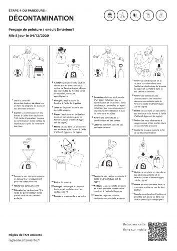 OPPBTPFiche Regles-de-lart-Amianteetape 4-jpg