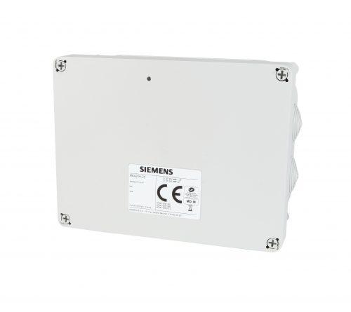 Siemens SIMEA20mFerme-jpg
