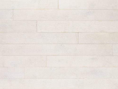 202029030 LAPEYRE Parquet Pascaline coloris Chene huile blanc craie-jpg