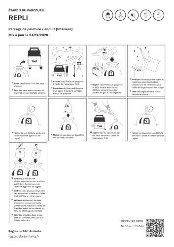 OPPBTPFiche Regles-de-lart-Amianteetape 3-jpg