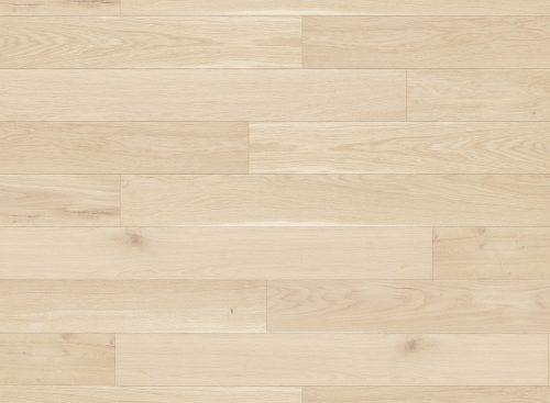 202029097 LAPEYRE Parquet Paulin coloris Chene verni mat aspect bois-jpg