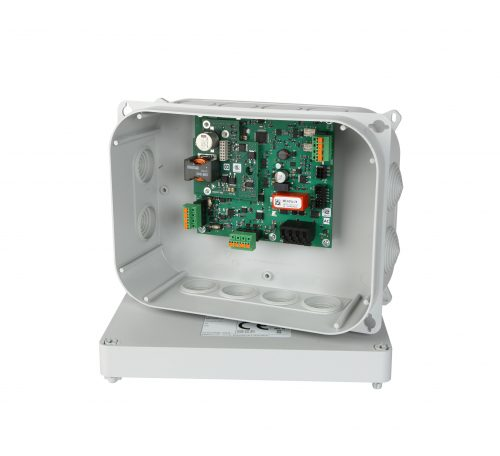 Siemens SIMEA20aOuvert-jpg