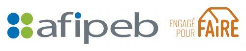 Logo – AFIPEBEngagePourFaireRVB300dpi-jpg