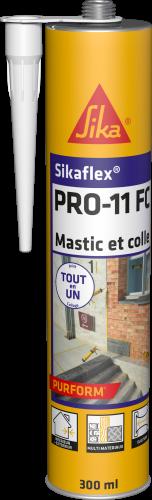 cartouche Sikaflex-PRO 11 FC Purform-png