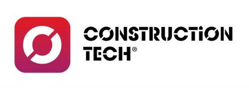 Logo CT-jpg