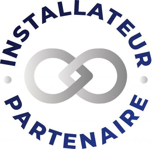 1-  Logo Installateur-Partenaire-101119-jpg