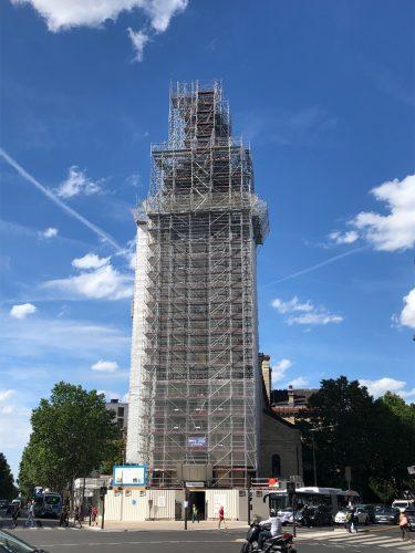 Eglise Montrouge-JPG