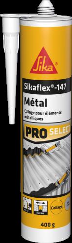 SIKASikaflex147 Metal-png
