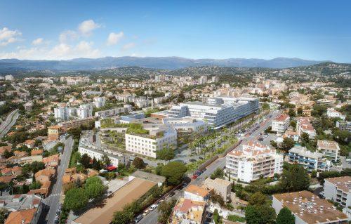 EHPAD CANNESVUE AERGroupe MAES Architectes Urbanistes-jpg