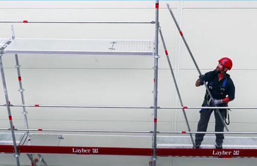 LAYHERUNI-SAFE 1-JPG