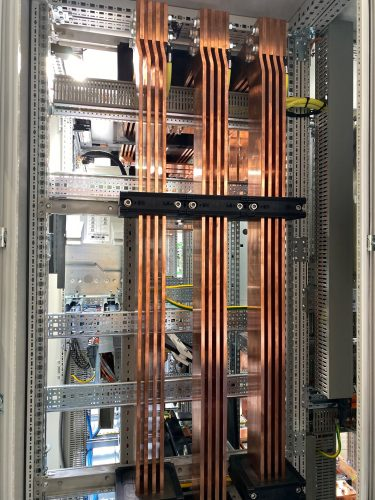 Siemens DIDV GroupArmoire dos-jpg