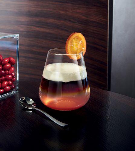 Arcoroc CS – Verre Fusion – Ambiance cocktail-jpg