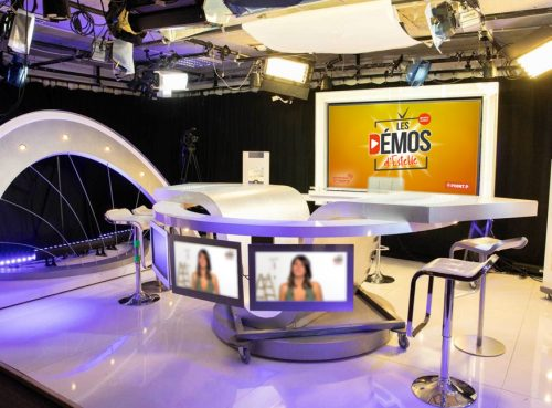 POINT-PLes Demos dEstellePlateau TV-jpg