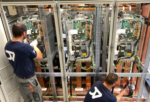 Siemens DIDV GroupArmoires2-jpg