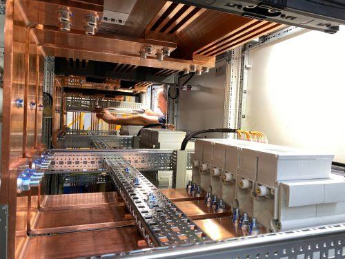 Siemens DIDV GroupArmoire3-jpg
