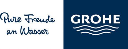 Logo GROHE-jpg