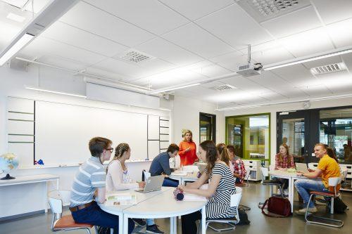 EcophonAmbiance collegeCredit Ecophon-jpg