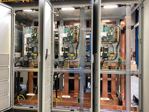 Siemens DIDV GroupArmoires-jpg