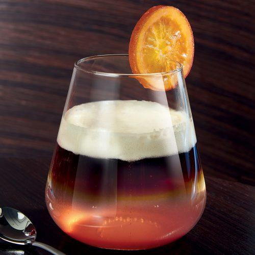 Arcoroc CS – Verre Fusion – Ambiance cocktail zoom 2-jpg