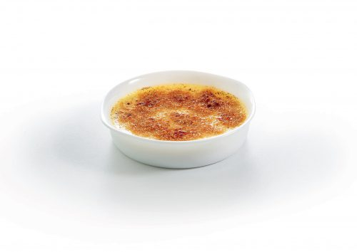 LUMINARC Ramequin Smart Cuisine N102401-jpg