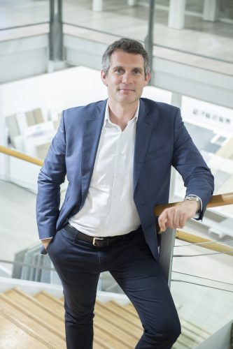 Nicolas Godet Directeur General de POINT-Pcredit Thomas Leaud-jpg