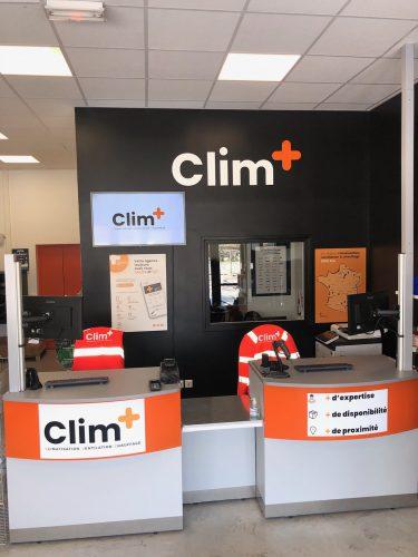 Clim – Ouverture agence Corbeil-Essonnes-jpg