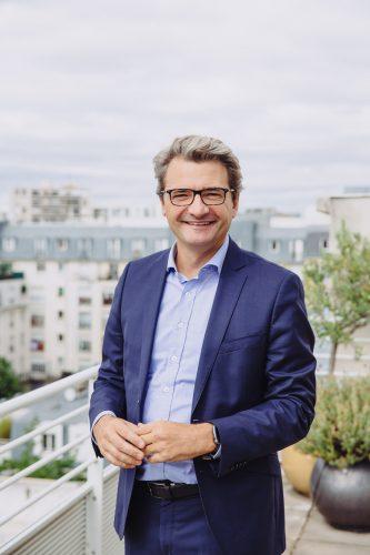 Olivier Royer Directeur General dAsturienne –  Joseph Melin-jpg