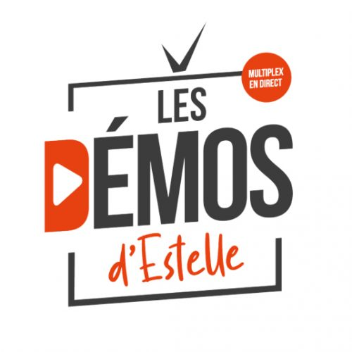 POINT-PLogo Les demos dEstelle-jpg