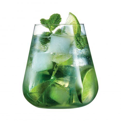 Arcoroc CS – Verre Fusion – Detoure cocktail 2-jpg