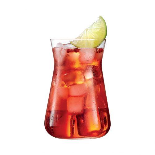 Arcoroc CS – Verre Fusion – Detoure cocktail 4-jpg