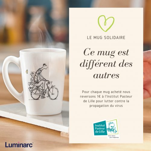 LUMINARC Mug Pasteur 2-jpg