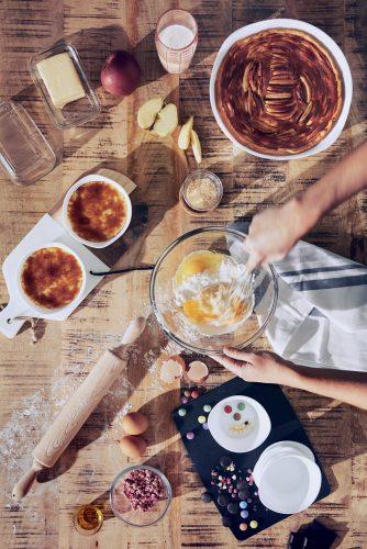 LUMINARC Visuel patisserie Smart Cuisine – N115882-jpg