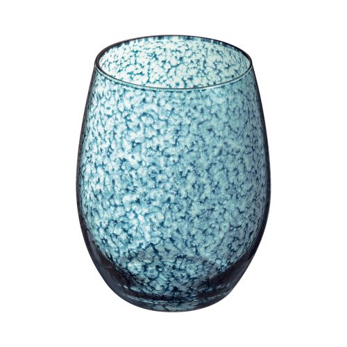 CHEFSOMMELIER PRIMARY HANDCRAFT BLUE-jpg