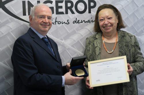 Visuel Prix Caquot-JPG