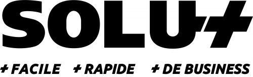 Logo Solu-jpg