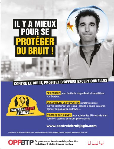 OPPBTPAffiche Campagne risque bruit 2021-jpg