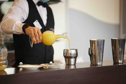 ChefSommelier – Candidats 1-jpg