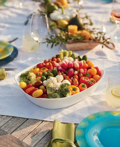 LUMINARC Visuel 30  Smart Cuisine Carine -jpg