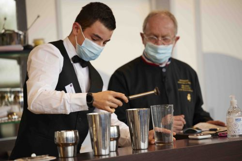 ChefSommelier – Photo candidats-jpg