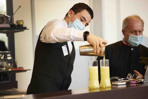 ChefSommelier – Candidats 2-jpg