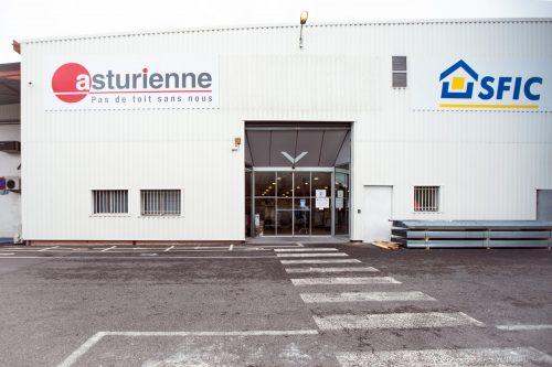 Asturienne Aubagne – Entree-jpg