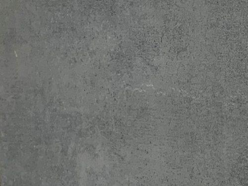 Decoceram Zumba  Anthracite 2-jpg