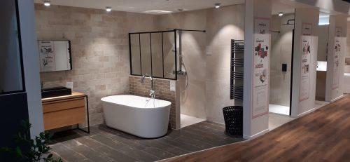 Envie de salle de bainLa Rochelle 7-jpg