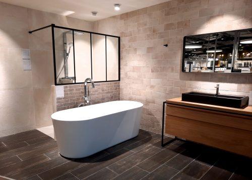 Envie de salle de bain x Point P – Angouleme 2-jpg
