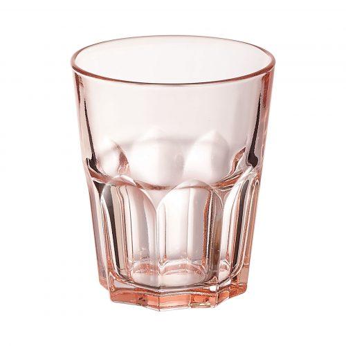 ARCOROC Granity pink N114792-jpg