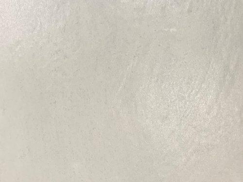 Decoceram Zumba  Blanc gris  2-jpg