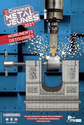 Concours Metal Jeunes-jpg