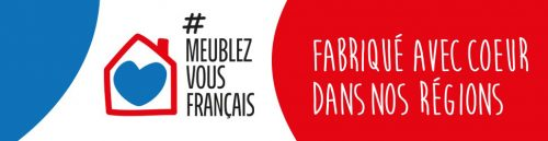 Logo Meublez-vous francais-jpg