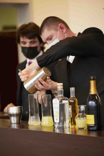 ChefSommelier – Candidats 3-jpg